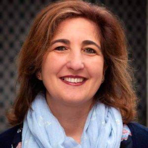 Ana B. Gundín