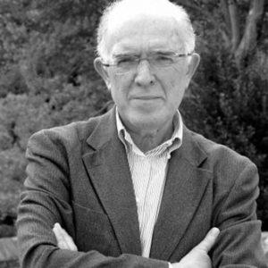 Enrique Sáez
