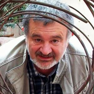 Felipe Senén López Gómez