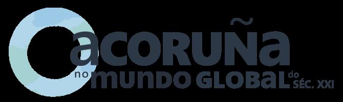 A Coruña no mundo global do S.XXI. Novos tempos para a acción exterior de Galicia. IGADI.