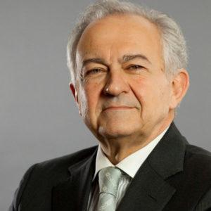 José Luís Méndez Romeu