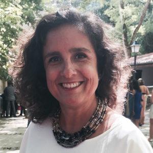 Marta Rey García